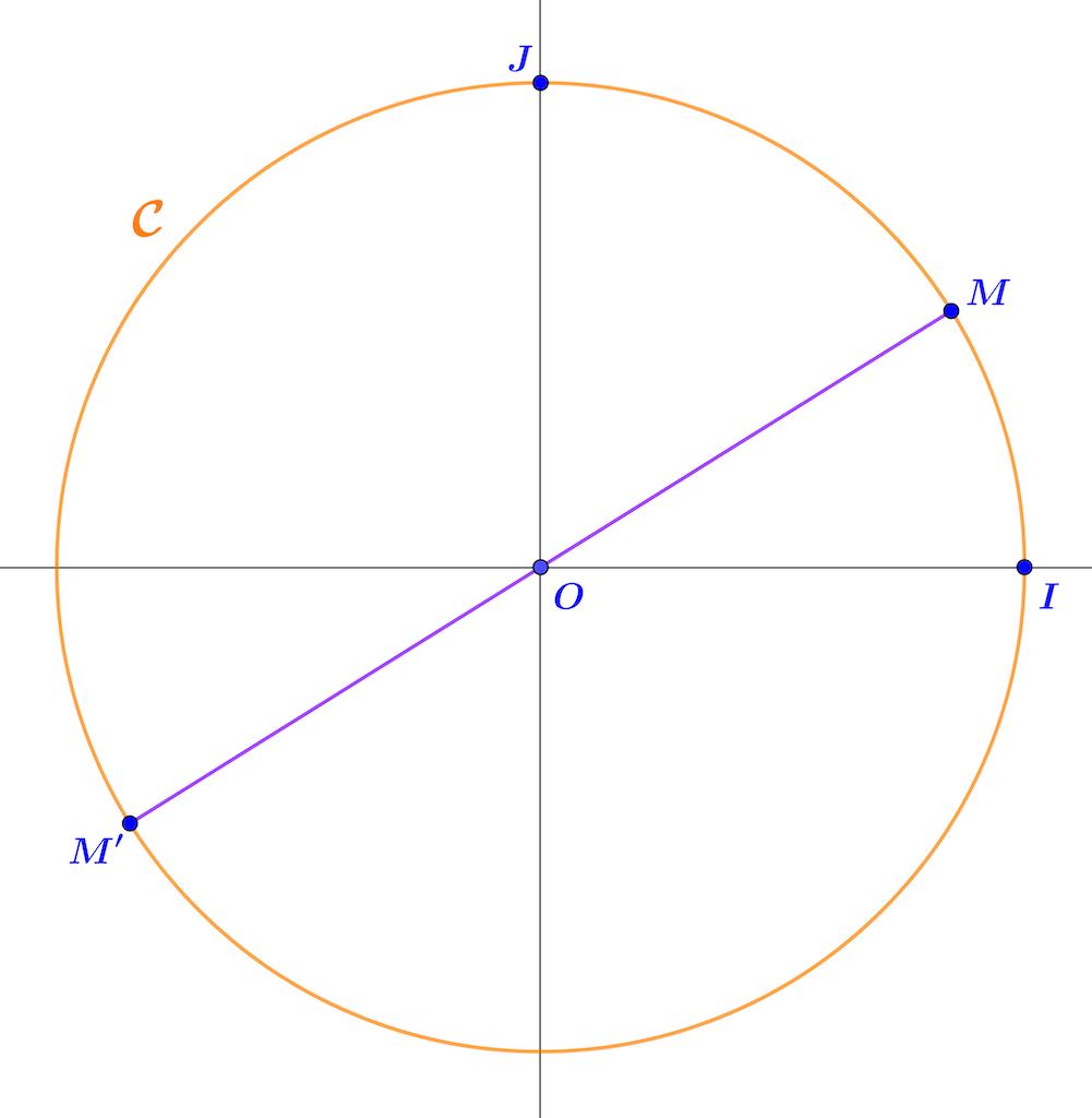 Alt mathématiques première corrigé bac sujet spécimen