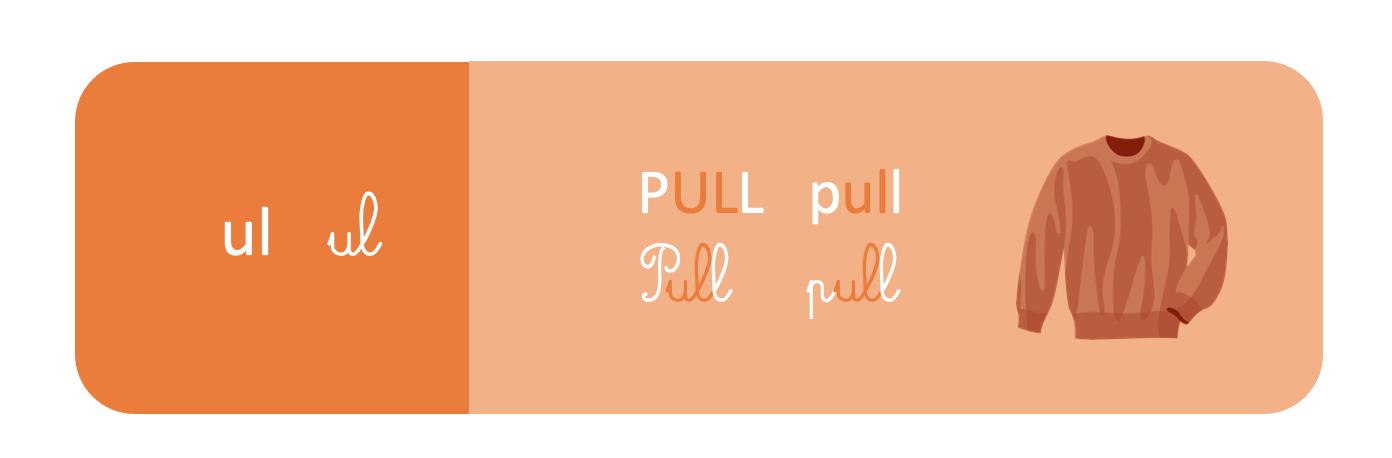 ul - pull - apprentissage de la lecture - CP - SchoolMouv