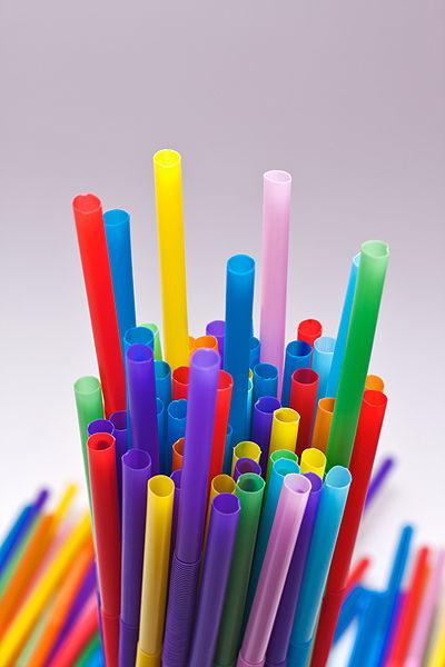 primaire sciences et technologies cm1 diversité de la matière plastique