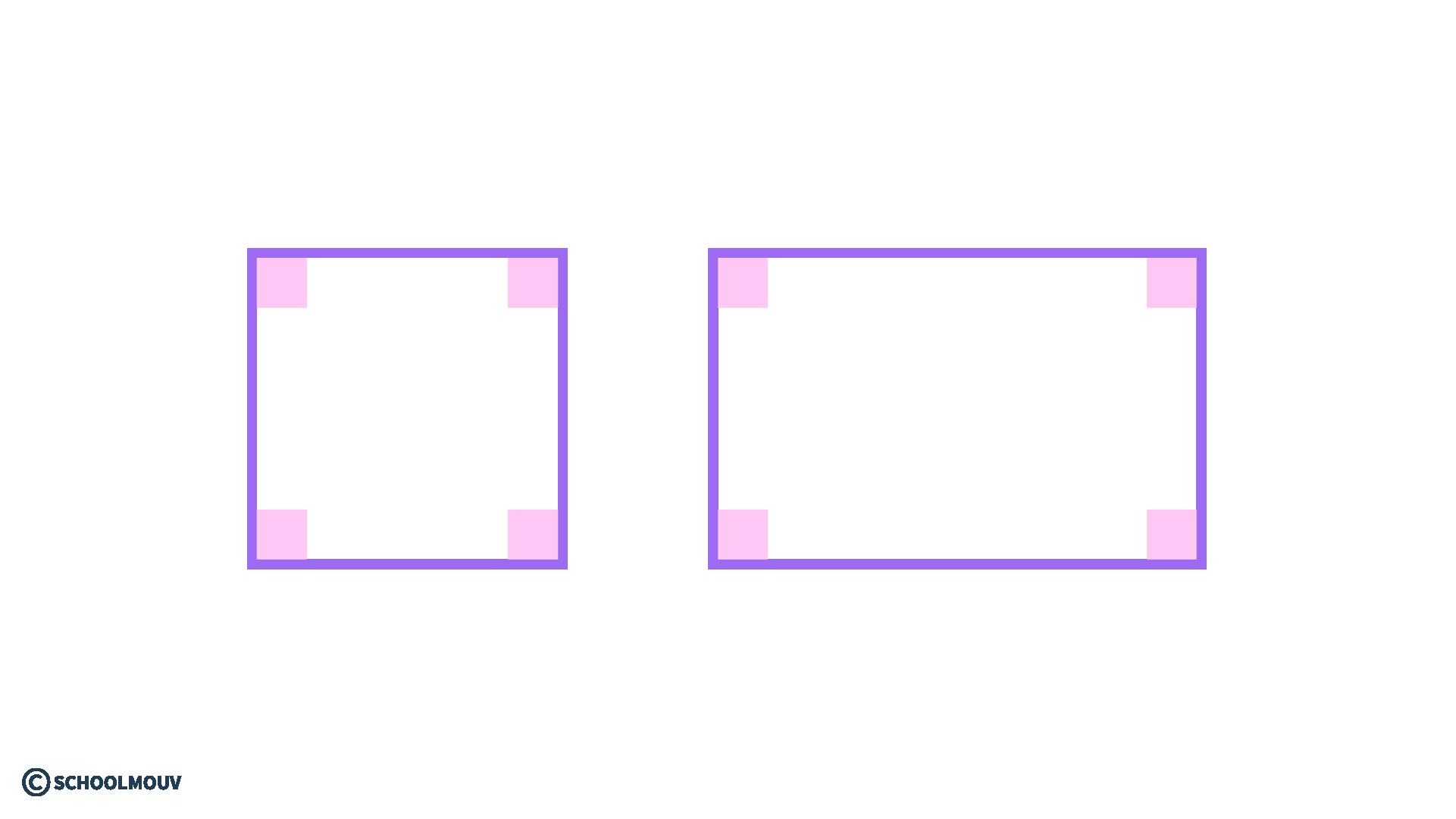 Alt primaire maths ce1 espace et géométrie angles droits