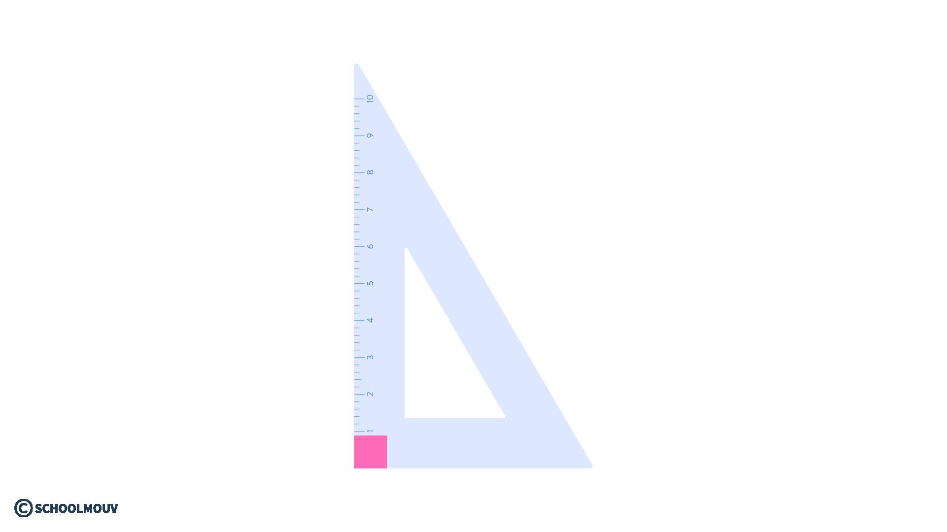 Alt primaire maths ce1 espace et géométrie angles droits équerre