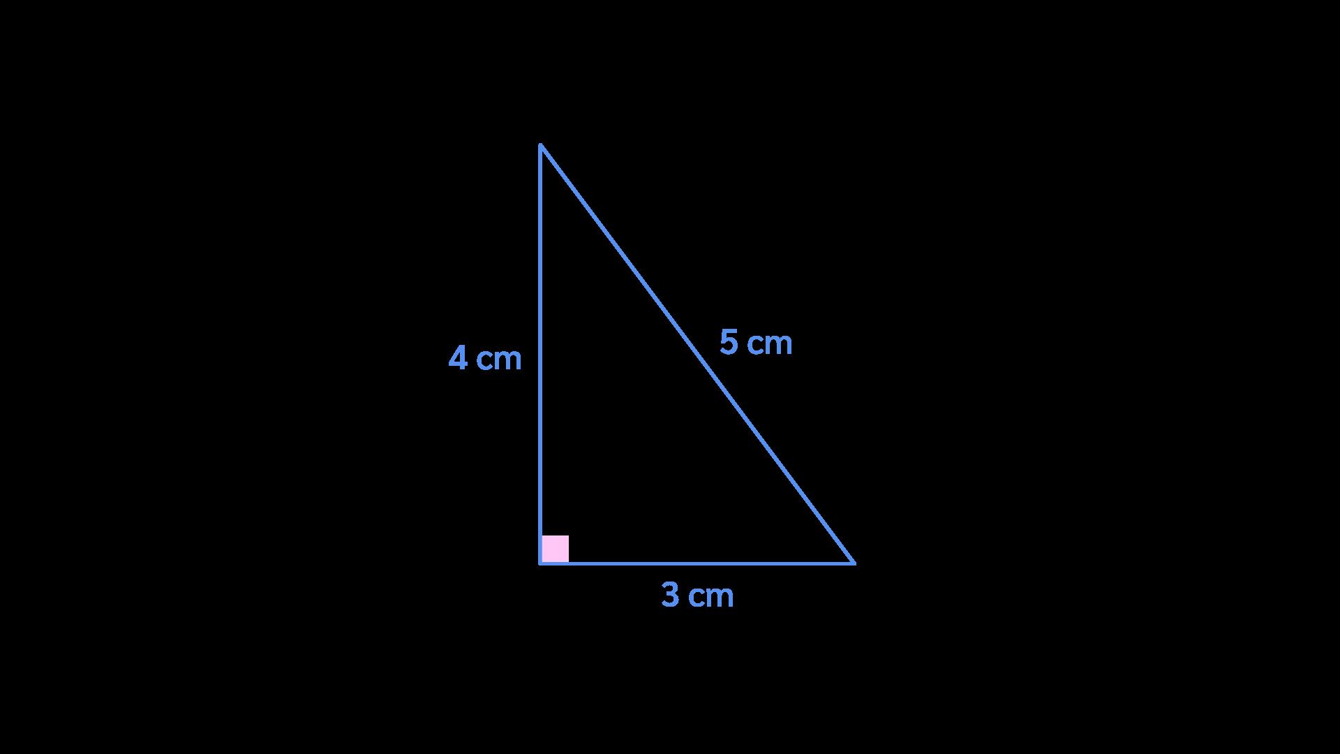 Primaire ce1 mathématiques espace géométrie nommer décrire tracer triangles rectangles