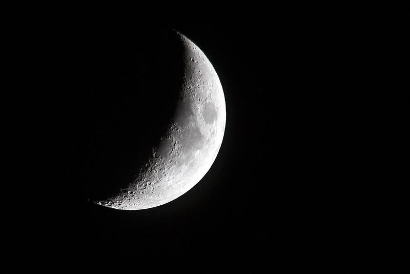 [primaire questionner le monde géographie sciences ce2 la Terre et les astres Lune