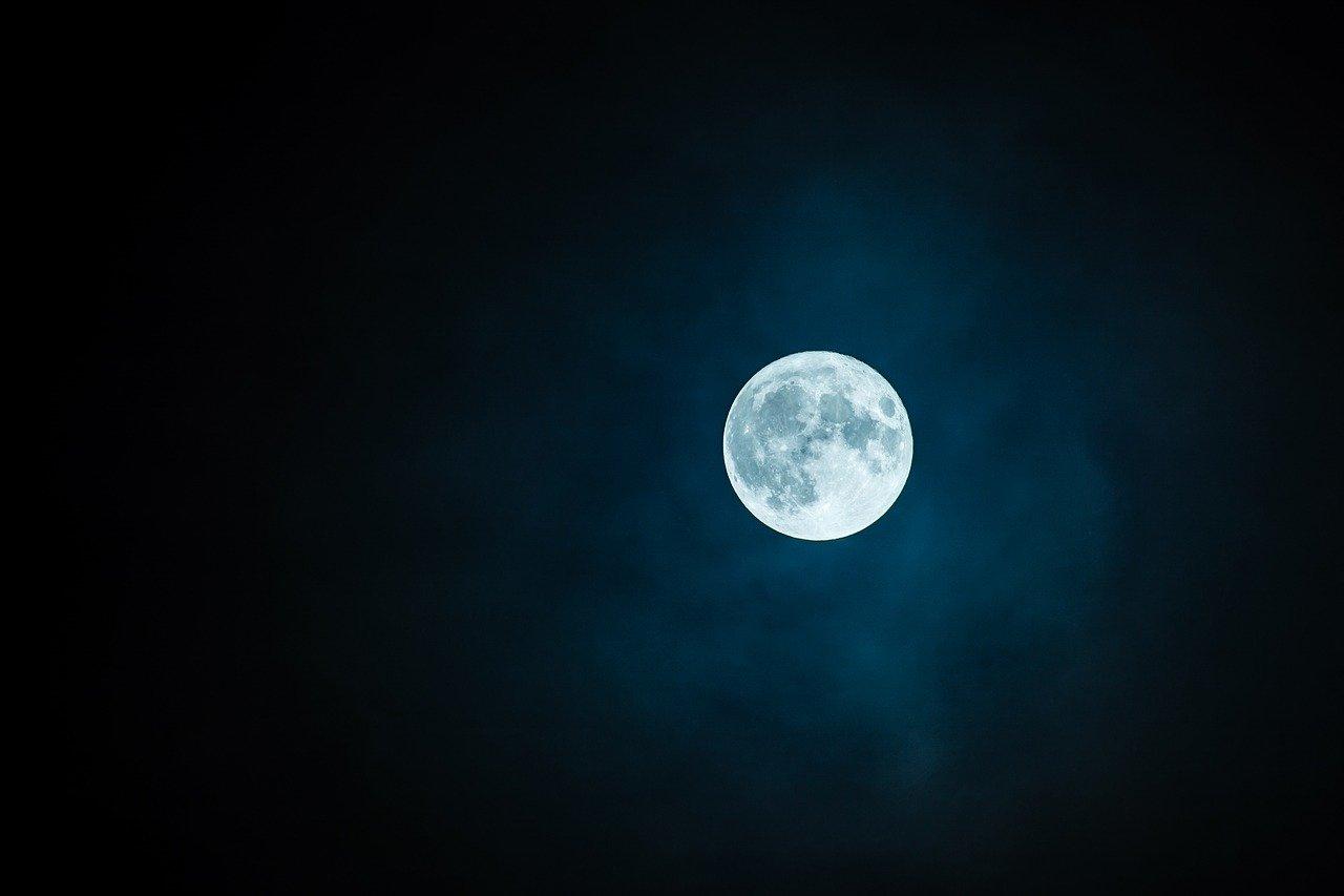 primaire questionner le monde géographie sciences ce2 situer la Terre Lune