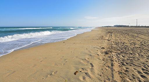 primaire ce2 questionner le monde identifier des paysages mer océan