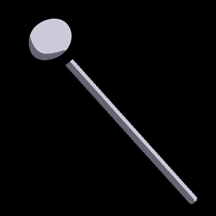 Marteau réflexe - Médecin - Médical - Tester les réflexes - SchoolMouv - Sciences - CE2