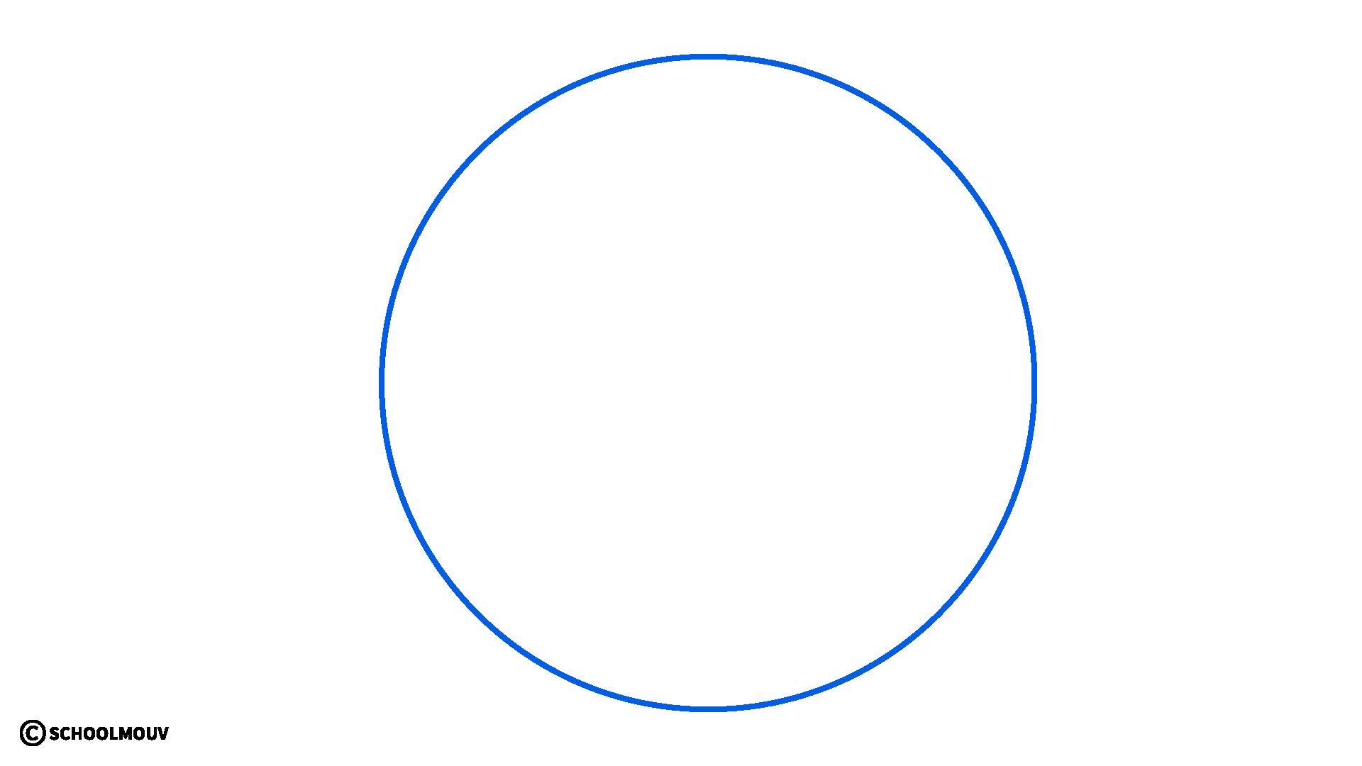 Mathématiques primaire CP espace géométrie figures géométriques rectangle côtés sommets