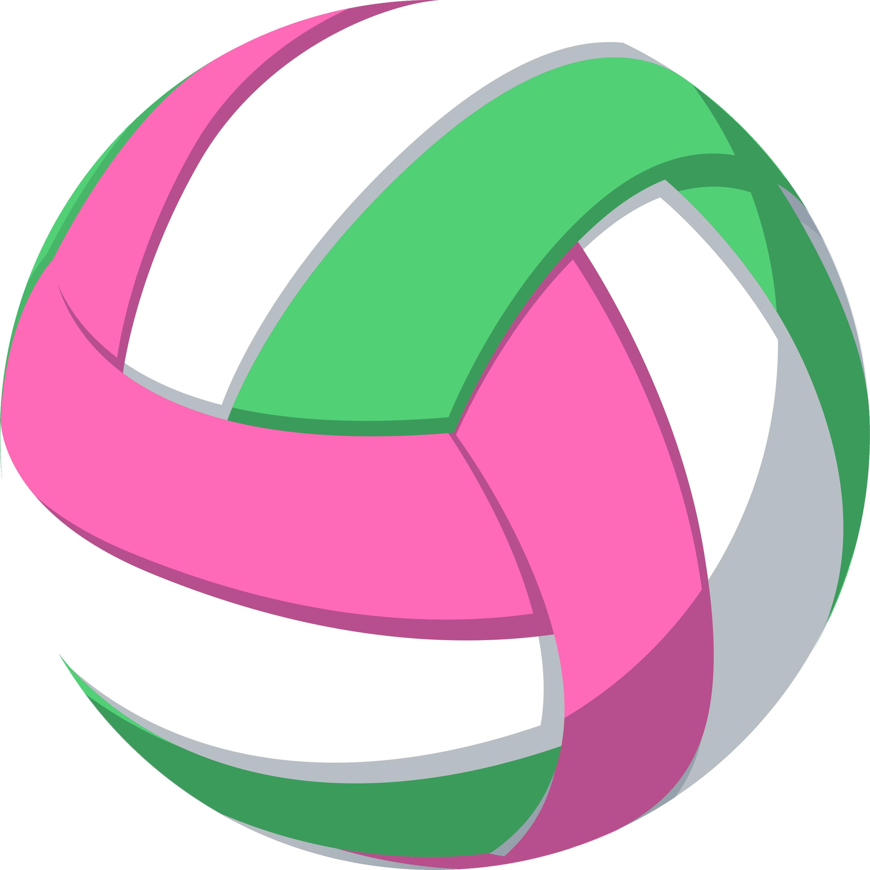 Ballon - Volley - Sport - Jeu - Équipe - But - SchoolMouv - Sciences - CP