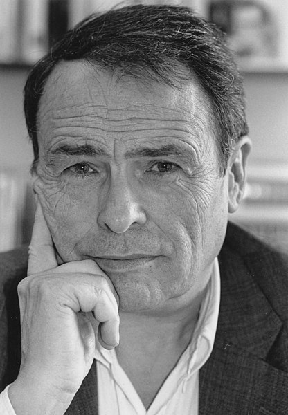 Pierre Bourdieu classes sociales sociologie sociologue capitaux capital