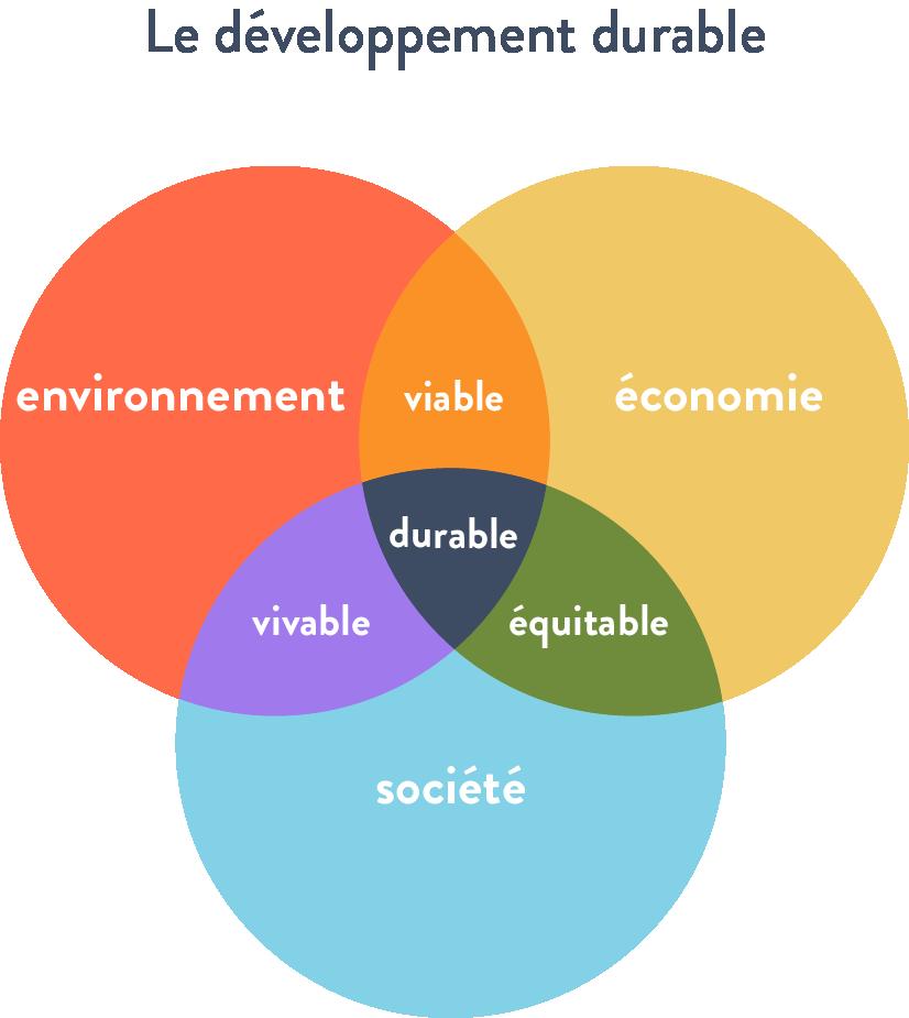 le développement durable schéma environnement économie société vivable viable équitable histoire géographie géopolitique et sciences politique terminale hggsp